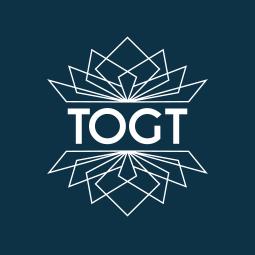 TOGT_blue